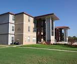University Village At Tamu, Shiloh Crossing, Laredo, TX
