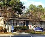 Cedargate, Sola Fide Lutheran School, Lawrenceville, GA