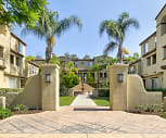 Laurel Glen Apartment Homes, Oak Knoll Village, Ladera Ranch, CA