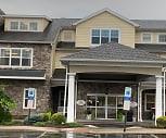 Keystone Villa At Douglassville, Manatawny Farmingon, Pottstown, PA
