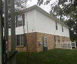 Chartwell Apartments, 43130, OH