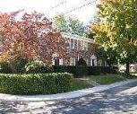 Daycroft Apartments, Downtown Stamford, Stamford, CT