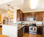 Tuscany at Faudree Apartments, Odessa, TX
