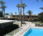Shalimar Sands, Old Town, Scottsdale, AZ