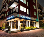 Metropolitan Apartments, Mountain Brook, AL