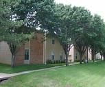 Ashleye Village, Corinth, TX