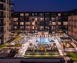 The Expo Apartments/Townhomes, Minneapolis, MN