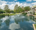 Lakeview at Parkside, Plano, TX