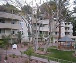 Maison Massol, Los Gatos, CA