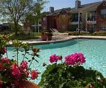 Pool, Champion Lake