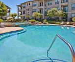 Verandas at Cityview, Burleson, TX