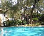 Park Place, 33614, FL
