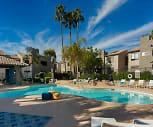 Cabrillo, Mayo Clinic, Scottsdale, AZ