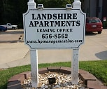 Landshire Apartments, Cottonwood Village, Glen Carbon, IL