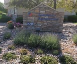 Sanctuary Place, Johnson Elementary School, Fort Collins, CO