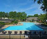 Ivy Commons, Hiram, GA