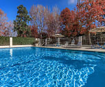 Sea Breeze Rental Townhomes, Southeast Huntington Beach, Huntington Beach, CA