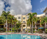 10X Living at Sawgrass, Sunrise, FL