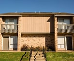 Pepper Mill Apartments, Ridgeland, MS