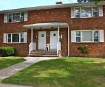 Edlyn Estates, Union County, NJ