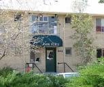 Park Place Apartments, Broadmoor, Colorado Springs, CO