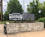 Riverbirch Apartments, Lupus, MO