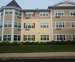 Gable Point Senior Housing, 60156, IL