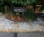 Lake Chalet Park, Mt View Elementary School, Edgewood, WA