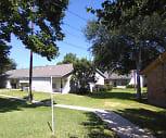 Windwood Ii Apartments, 78654, TX