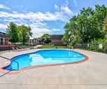 Cimarron Hills, Applewood Heights, Omaha, NE