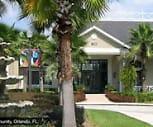 Woodridge Apartments, 32818, FL