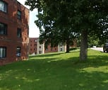 Abbeyville Apartments, 15017, PA