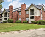 Huntington Glen Apartments, Hurst, TX