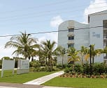 Ocean 601 Apartments, Collier Manor-Cresthaven, FL