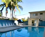 Main Image, Palms Caribbean