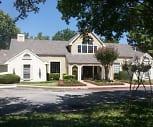 Arbors on Oakmont, 76132, TX