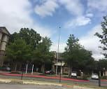 Palacio Del Sol, San Antonio, TX