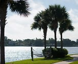 Snell Isle Luxury Apartment Homes, University of South Florida Saint Petersburg, FL