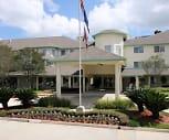 Whealdon Estates, East Baton Rouge, Baton Rouge, LA