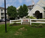 American House Senior Living Communities, 48030, MI