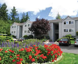 Neighborhood Style Community, Forest Grove