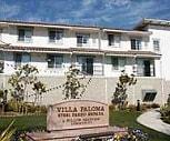 Villa Paloma Senior Apartments, Oak Knoll Village, Ladera Ranch, CA