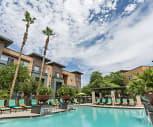 Vue Park West, Yucca, Glendale, AZ