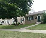 Lancaster Village Cooperative, 48342, MI
