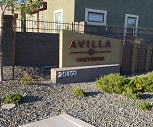 Avilla Victoria, American Leadership Academy   Queen Creek, Queen Creek, AZ