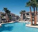 Island Palms, East Mesa, Mesa, AZ