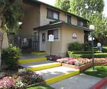 Sierra Gardens, La Sierra, Riverside, CA