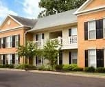 Kensington Grove Apartment Homes, Westerville, OH