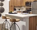 Mave Apartments, 01801, MA