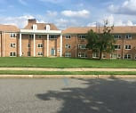 Mount Pleasant Village Apartments, 07075, NJ